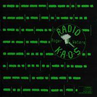 Radio Kaos (1987)