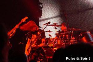 Steven Wilson,