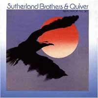 Sutherland Brothers