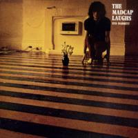 Syd Barrett - The Madcap Laughs (1970)